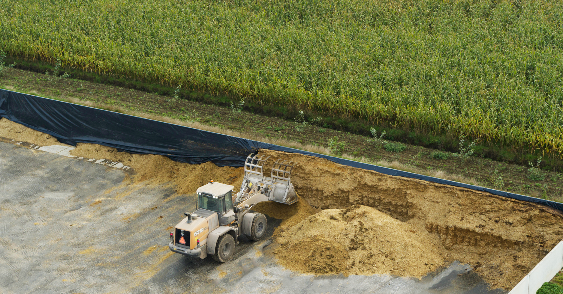 More documentation required for all biogas plants